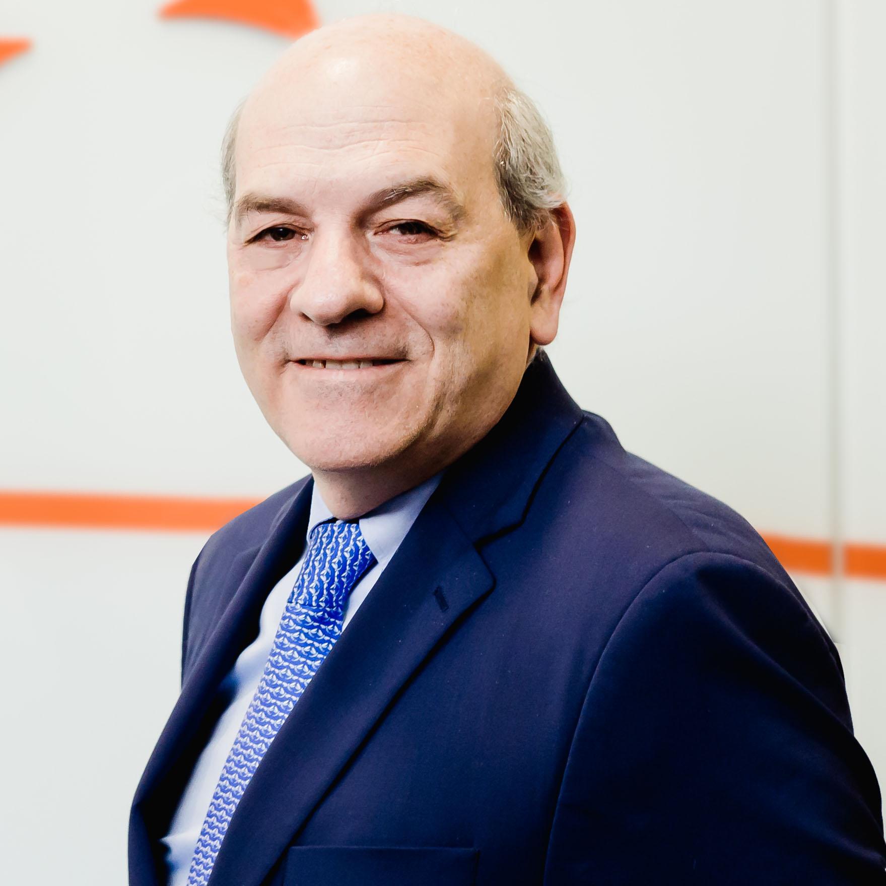 Rafael Herz