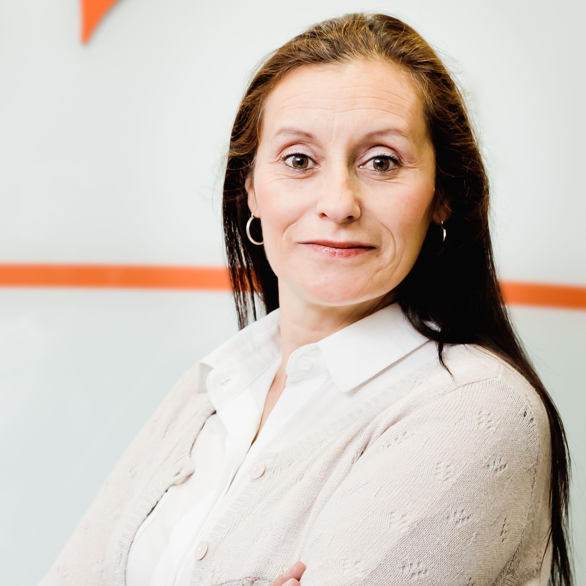 María del Pilar Botia