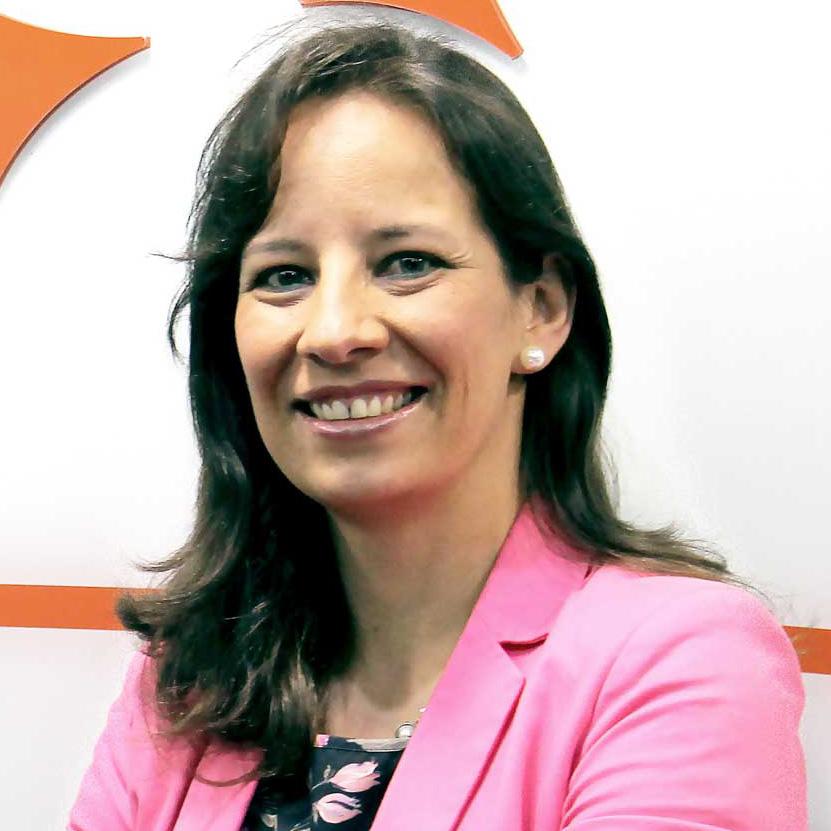 Ana Carolina Ulloa Orjuela