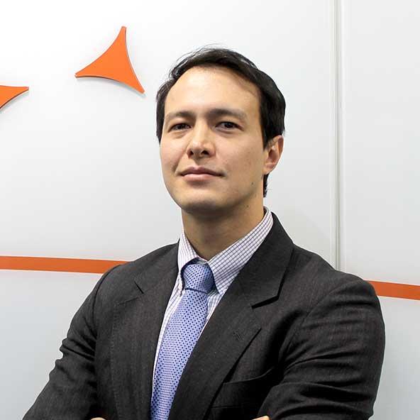 Mario Hernández