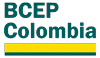 BCEP Colombia
