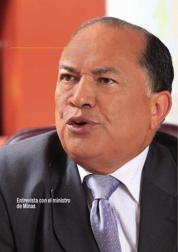 Revista ACP Edición No. 7